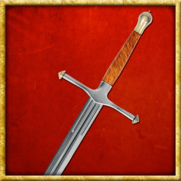 Brieföffner - Ice Schwert