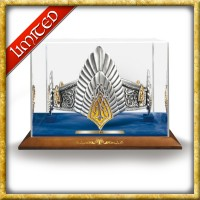 Herr der Ringe - Aragorns Krone