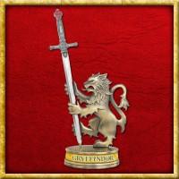 Harry Potter - Brieföffner Schwert Gryffindor
