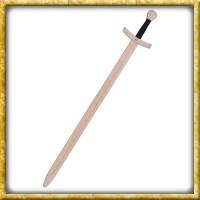 Ritterschwert Kunibert aus Holz - Diverse Längen