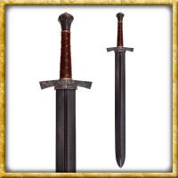 LARP Miliz Schwert - Verschiedene Längen
