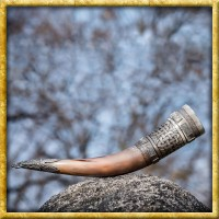 Edles Trinkhorn Hibernia - ca. 500ml