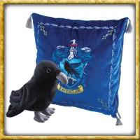 Harry Potter - Kissen mit Plüschtier Ravenclaw