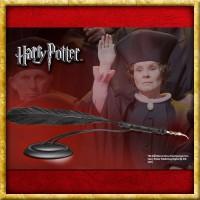 Harry Potter - Schreibfeder Professor Umbridge