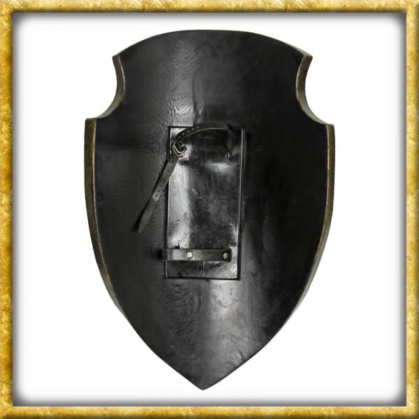 LARP Schild Imperial