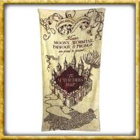 Harry Potter - Handtuch Karte des Rumtreibers