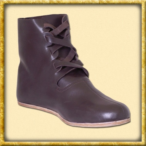 Römische Legionärs Stiefel