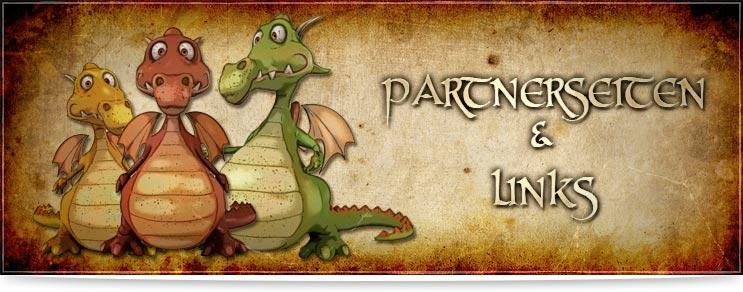 Drachenhort   Partner & Links