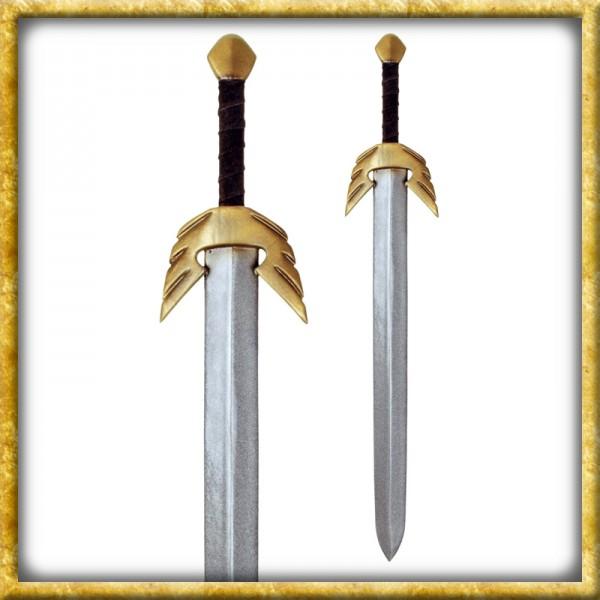 LARP Schwert Wing