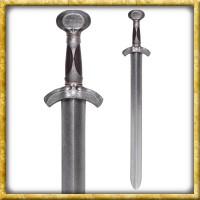 LARP Schwert der Tapferkeit