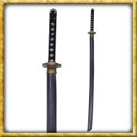 LARP Nodachi - 140cm