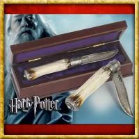 Harry Potter - Dumbledore's Messer