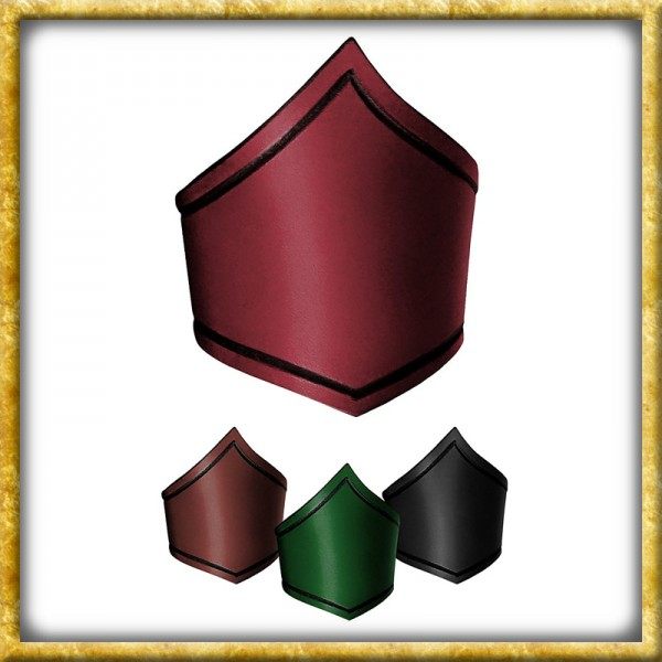 Oberarmreif Amazone - Diverse Farben