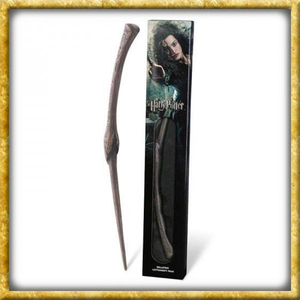 Harry Potter - Zauberstab Bellatrix Blister