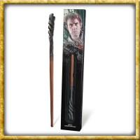 Harry Potter - Zauberstab Neville Longbottom Blister