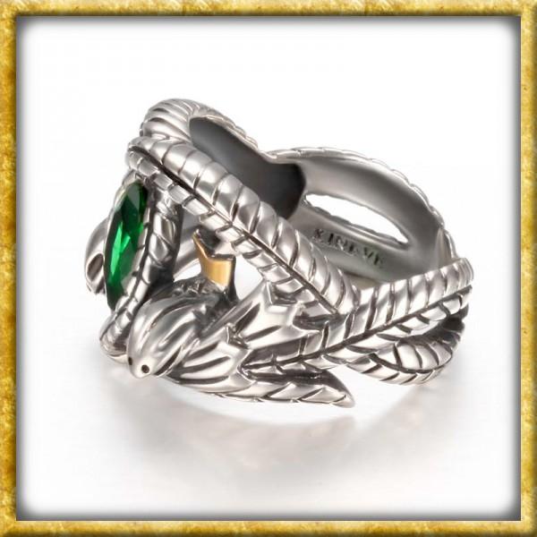 Herr der Ringe - Barahirs Ring
