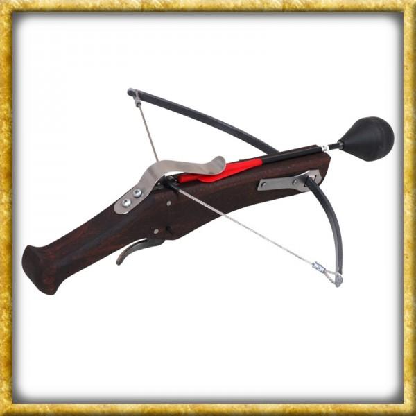 LARP Armbrust Mini - 10 Joule