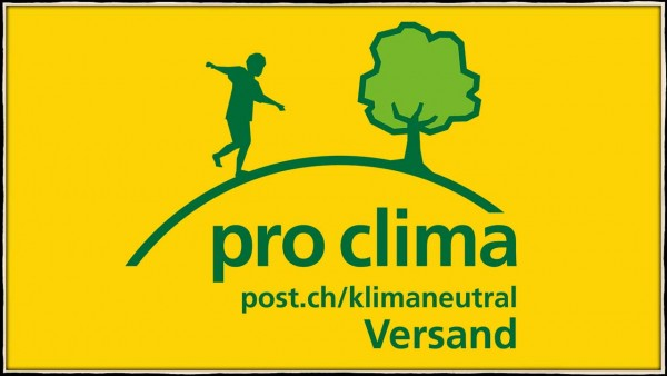 pro_clima