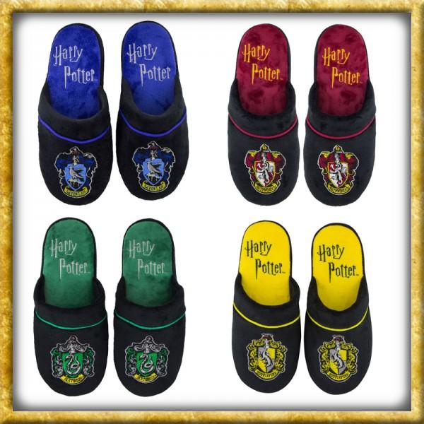 Harry Potter - Hausschuhe