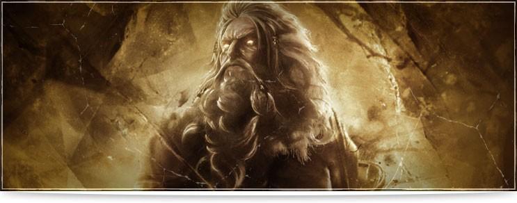 Götter und Helden Figuren & Statuen Shop | Drachenhort