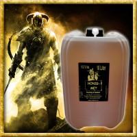 Met - Wikingerblut 10 Liter Kanister | Drachenhort