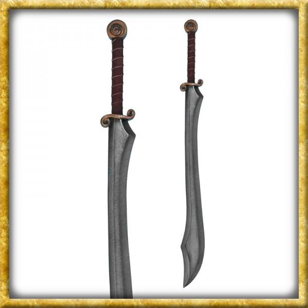 LARP Schwert Persisch