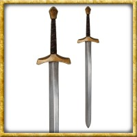 LARP Schwert Galdric
