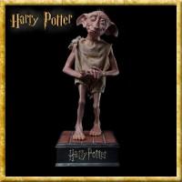 Harry Potter - Life-Size Statue Dobby V.2
