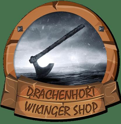 Wikinger Shop Logo