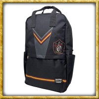 Harry Potter - Rucksack Gryffindor by Loungefly