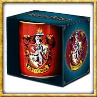 Harry Potter - Tasse Gryffindor Classic