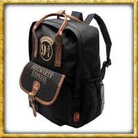 Harry Potter - Premium Rucksack Platform 9 3/4