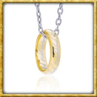 Herr der Ringe - Der Eine Ring Original
