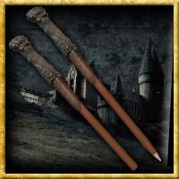 Harry Potter - Kugelschreiber & Lesezeichen Harry Potter