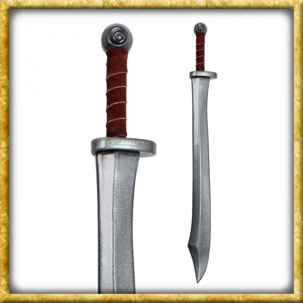 LARP Schwert Dao
