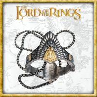 Herr der Ringe - Halskette König Elessars Krone
