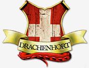 Drachenhort Logo