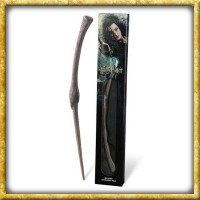 Harry Potter - Zauberstab Bellatrix Blister