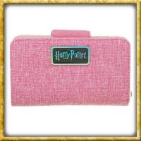 Harry Potter - Geldbeutel Luna Lovegood