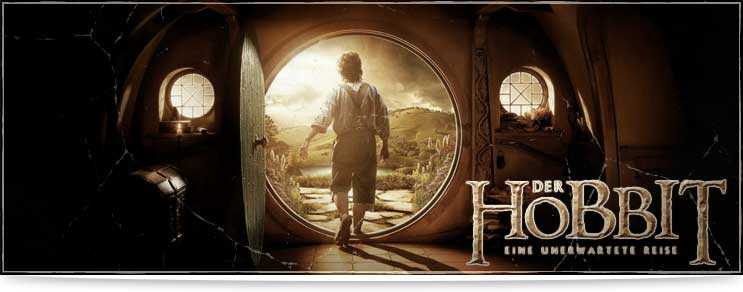 Drachenhort | Hobbit Dekoration & Replikas