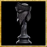 Herr der Ringe - Replik Helm Ringgeister von Harad
