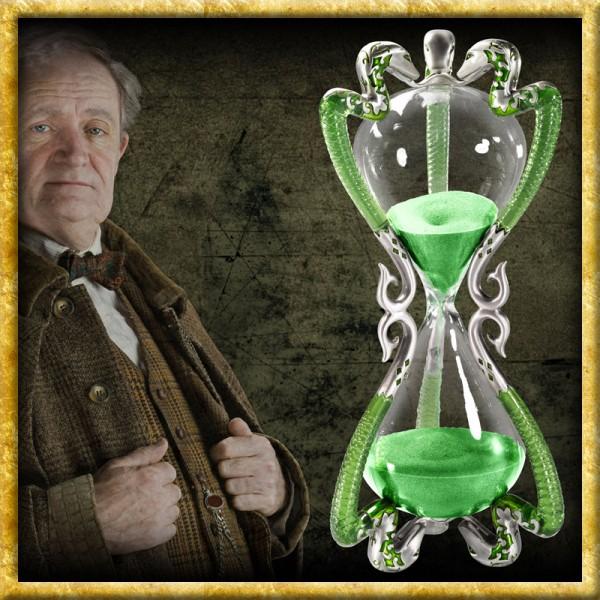 Harry Potter - Professor Slughorns Stundenglas