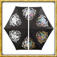 Harry Potter - Regenschirm mit Farbwechseleffekt