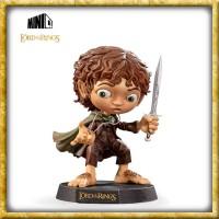 Herr der Ringe - Mini Figur Frodo