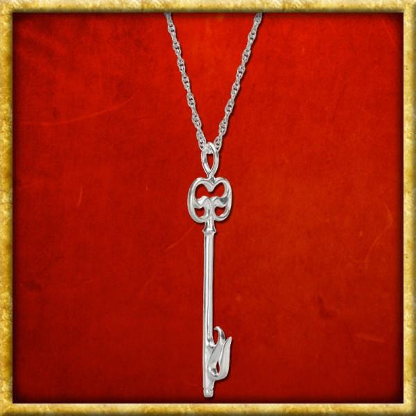 Der Hobbit - Schlüssel zum Düsterwald