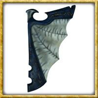 LARP Flügelschild