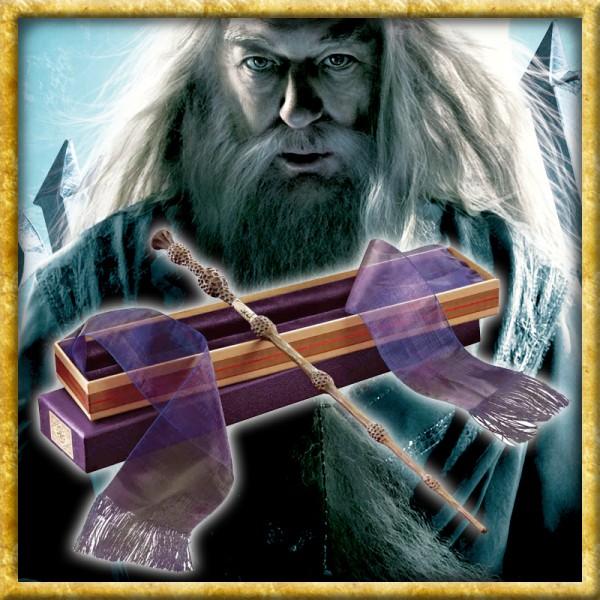 Zauberstab - Dumbledore