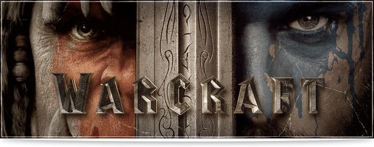 Drachenhort | Warcraft Fanartikel