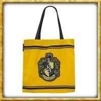 Harry Potter - Tragetasche Hufflepuff