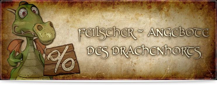 Mittelalter Produkte für den kleinen Geldbeutel | Drachenhort
